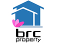 brcproperty