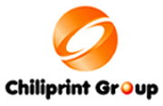 Chiliprint Group