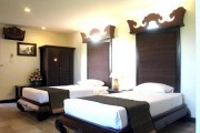 Raming Lodge Hotel&Spa Chiangmai