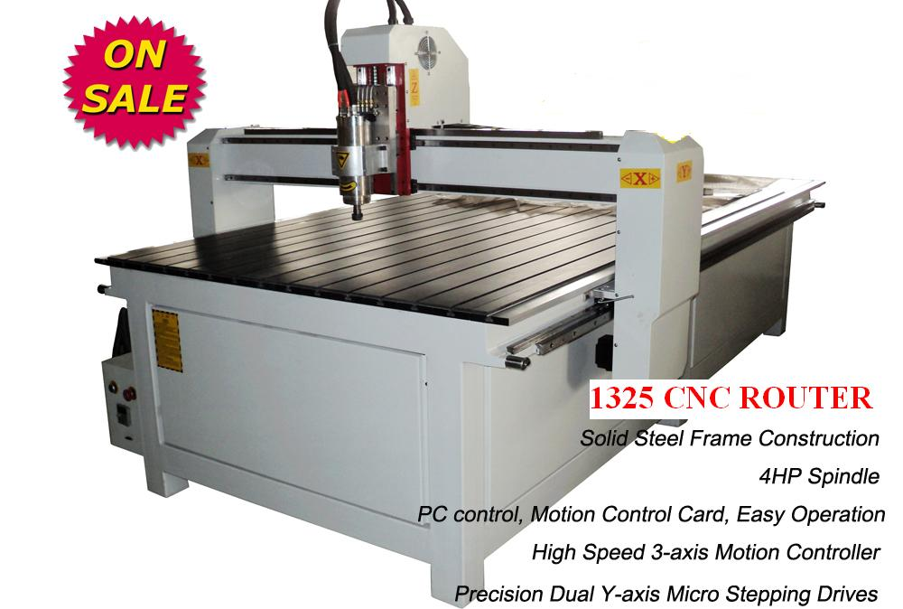 ขายเครื่อง Mini CNC  CNC ENGRAVING  CNC ROUTER  LA