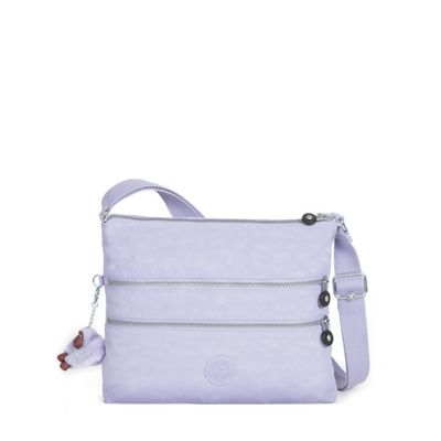 Kipling Alvar Basic Shoulder Bag