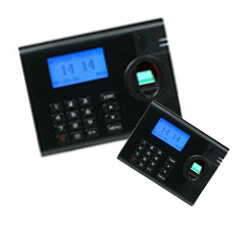 BioSH-3000A -  Barcode Products,RFID Solotions,Point of Sales,EAS system & CCTV,Access Contral & Time Attendance,Touch Screen Solutions,Mobile Computing Solutions,Food Court POS System,Business Software Solutions                                                            ����ѷ �᡹��෤ �ӡѴ ��� ��˹��� �Թ����ҤҶ١ �Թ��� �ҤҶ١ Ŵ�Ҥ� ᨡ �� ��� ����� ��»�ա ���� ���͡���� ��ͺ��� ��ͺ��� �͹�Ź� shop shopping online